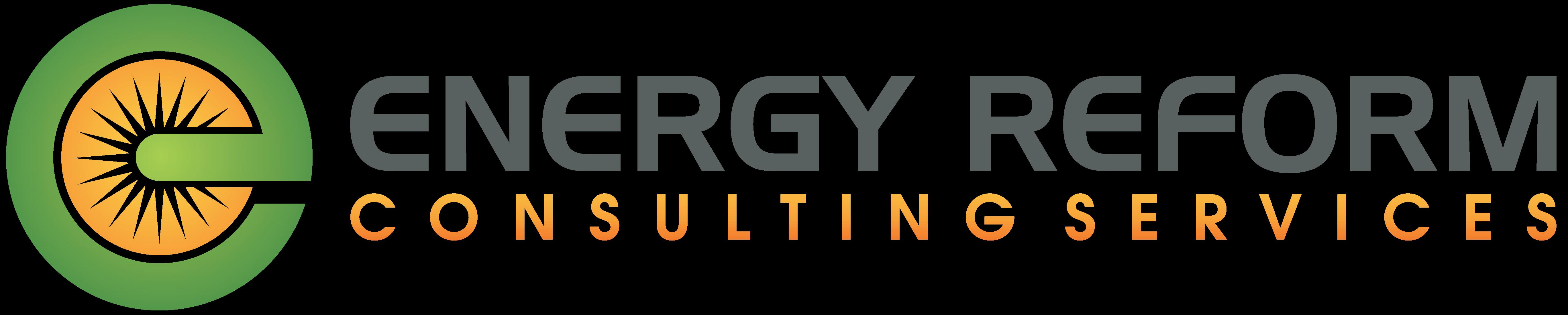 Energy Reform Ltd